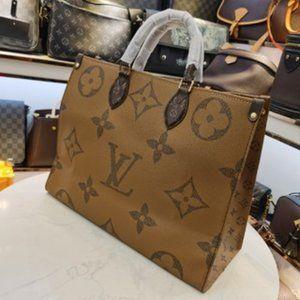NWT Louis Vuitton Bag